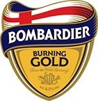 Wells Bombardier Gold